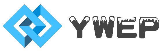 Youwinn International Transmission